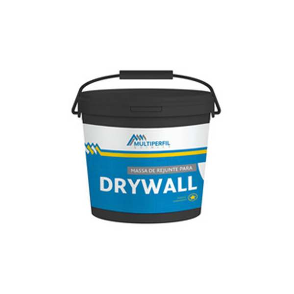 Massa Drywall